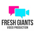 Fresh Giants Video