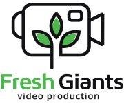 Fresh Giants Video